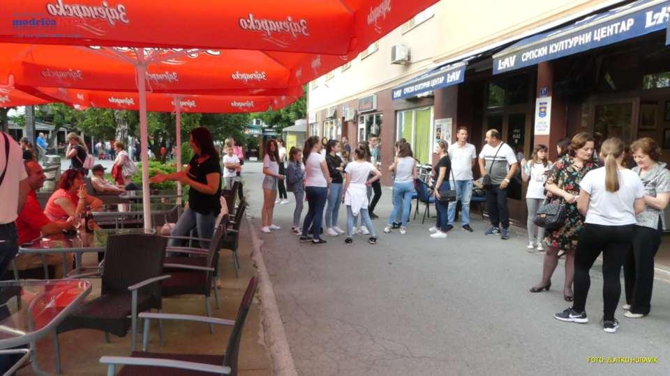 2019-06-17 PRIREDBA ZA DJECU SA KOSOVA (75)
