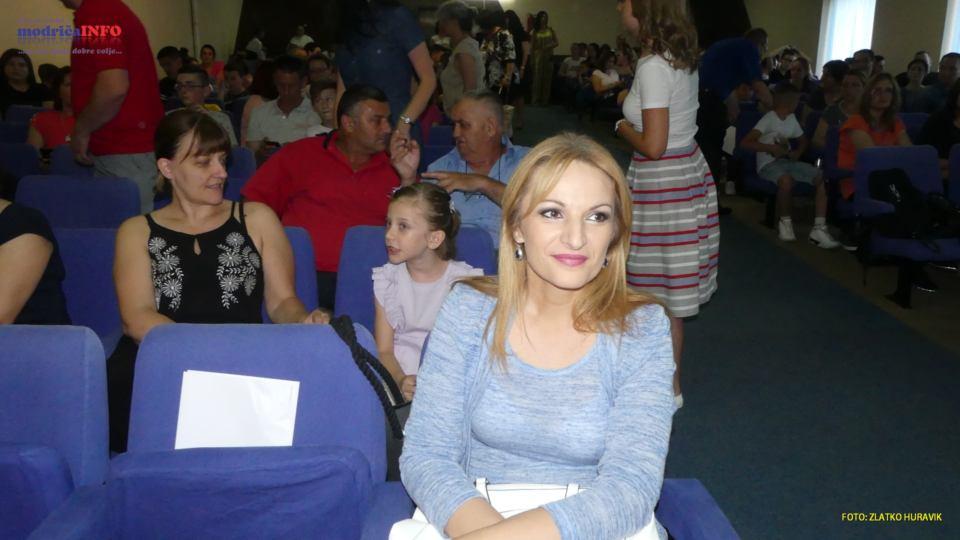 2019-06-17 PRIREDBA ZA DJECU SA KOSOVA (8)