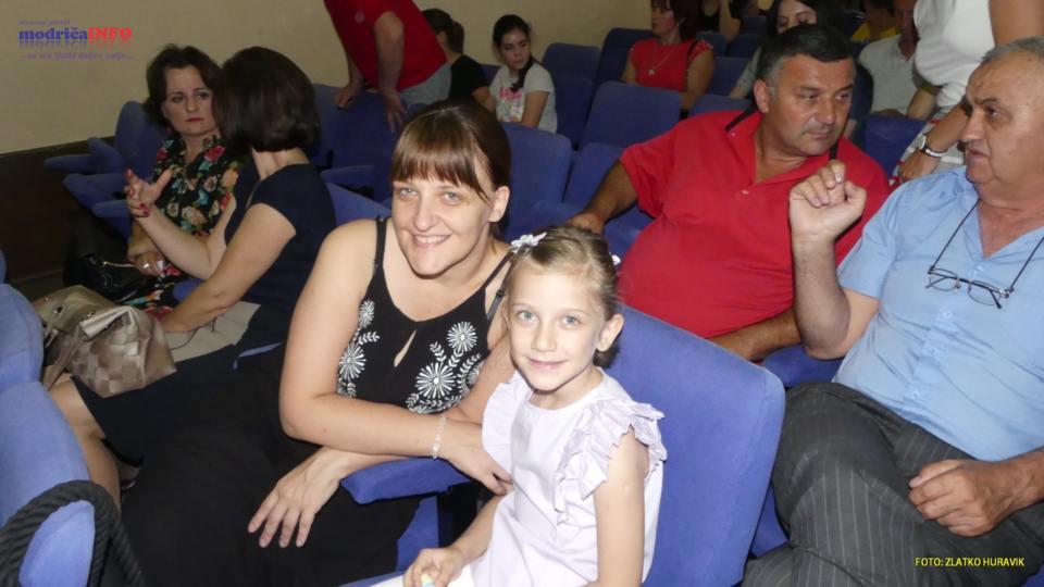 2019-06-17 PRIREDBA ZA DJECU SA KOSOVA (9)