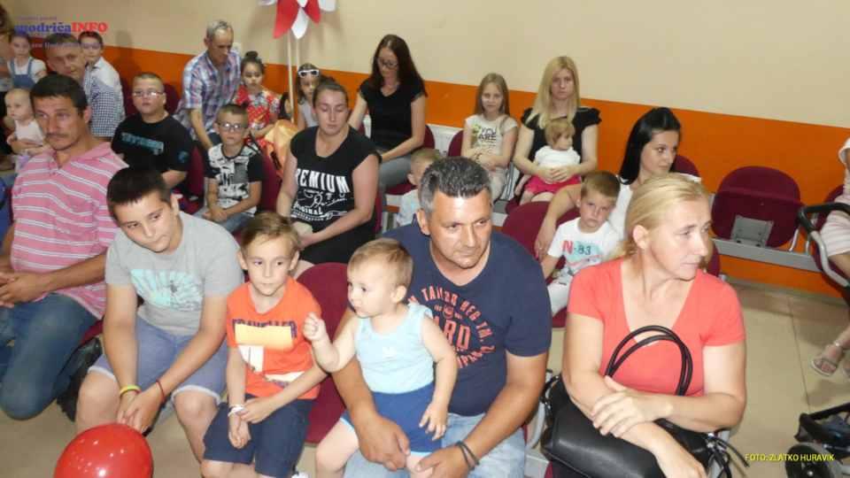 2019-06-21 PRIJEM MAJKI TROJE I VIŠE DJECE (13)