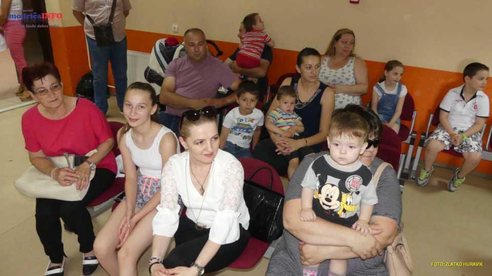 2019-06-21 PRIJEM MAJKI TROJE I VIŠE DJECE (15)