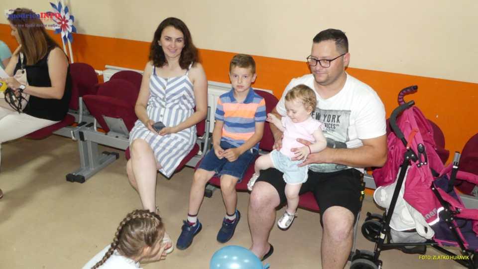 2019-06-21 PRIJEM MAJKI TROJE I VIŠE DJECE (16)