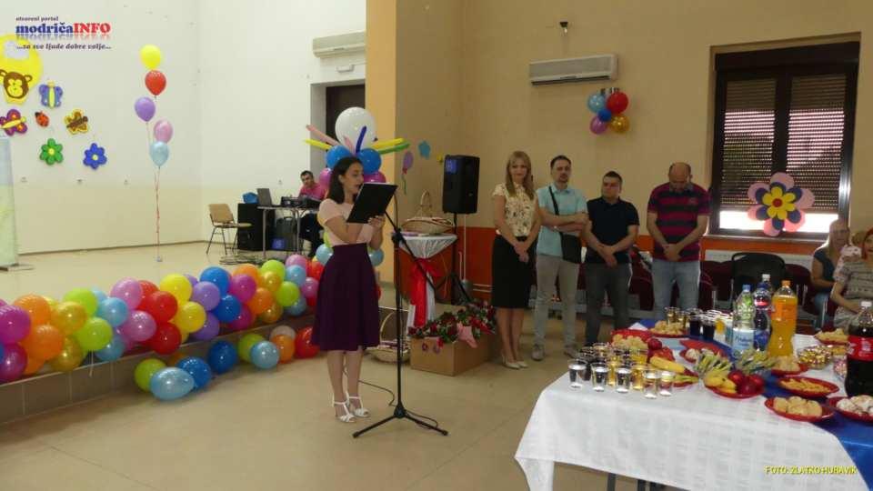 2019-06-21 PRIJEM MAJKI TROJE I VIŠE DJECE (20)