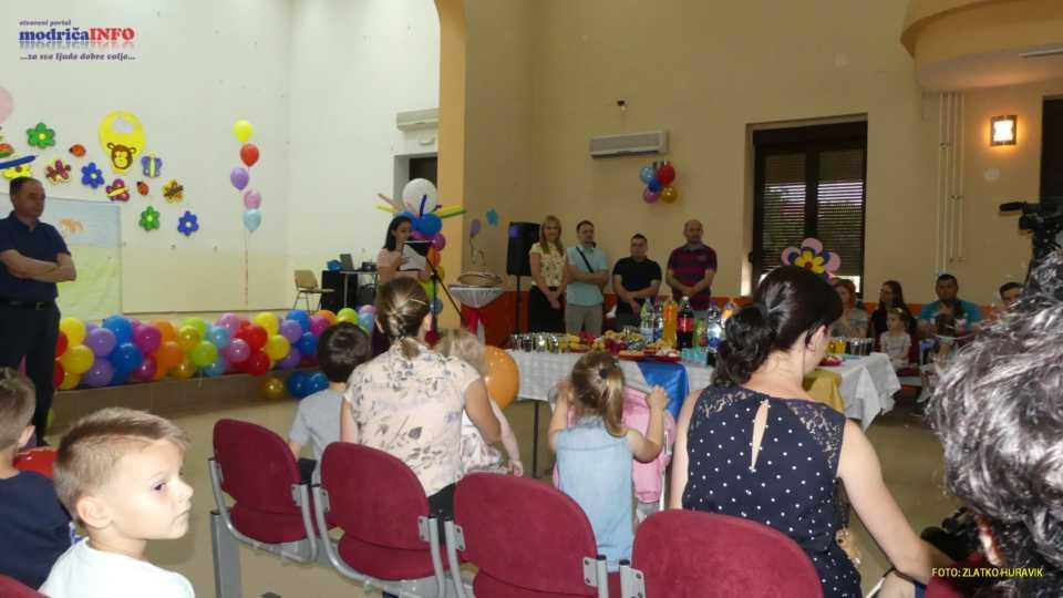 2019-06-21 PRIJEM MAJKI TROJE I VIŠE DJECE (22)