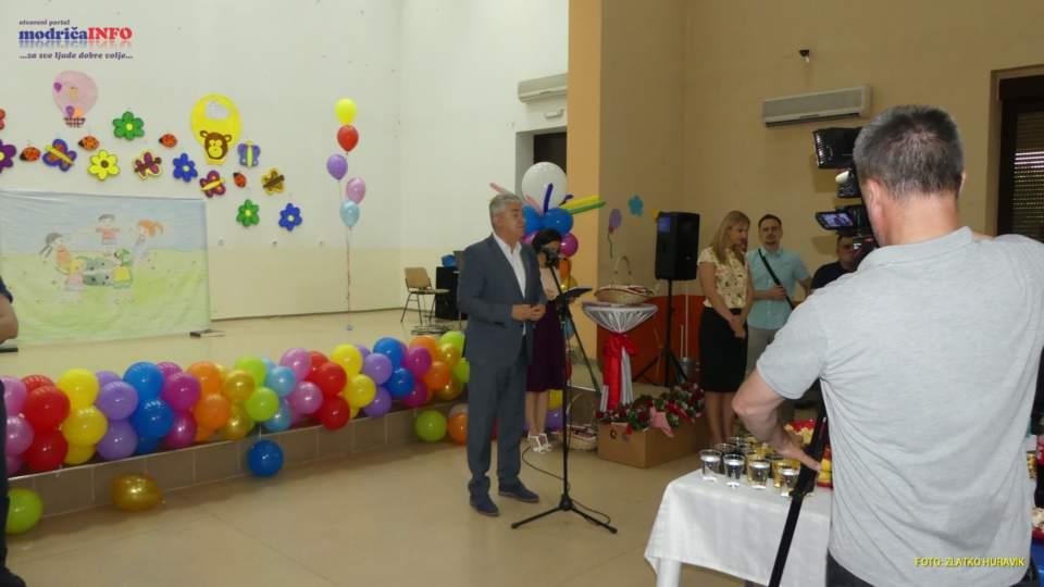 2019-06-21 PRIJEM MAJKI TROJE I VIŠE DJECE (23)