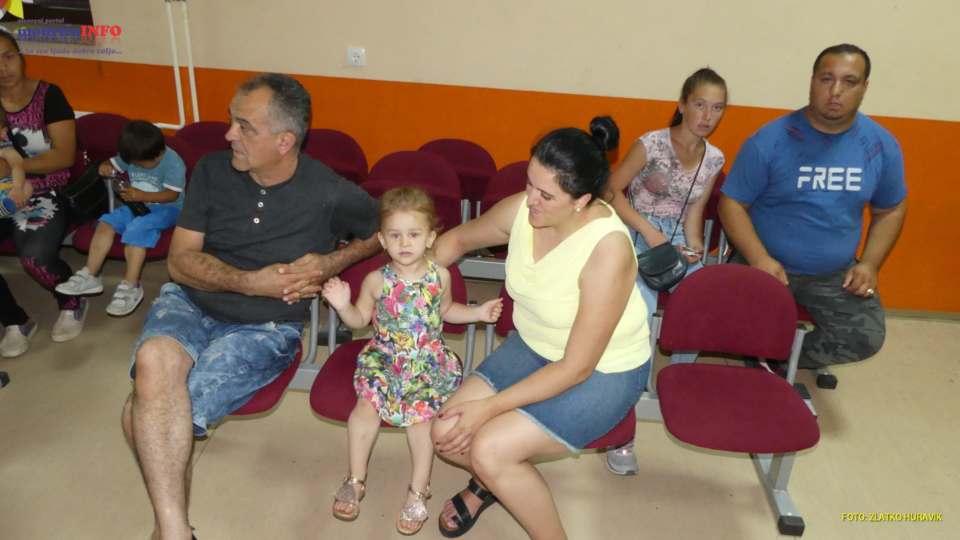 2019-06-21 PRIJEM MAJKI TROJE I VIŠE DJECE (3)