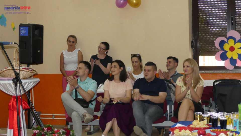 2019-06-21 PRIJEM MAJKI TROJE I VIŠE DJECE (32)