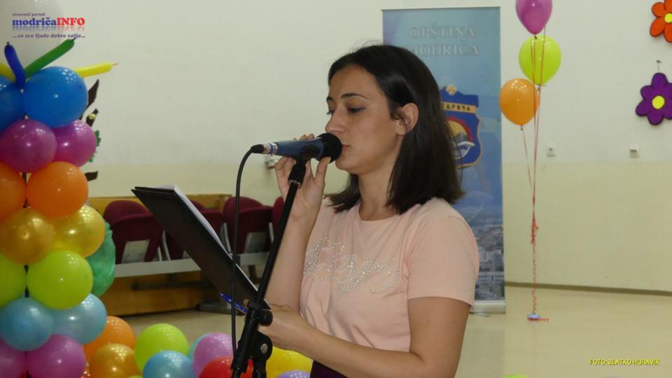 2019-06-21 PRIJEM MAJKI TROJE I VIŠE DJECE (33)