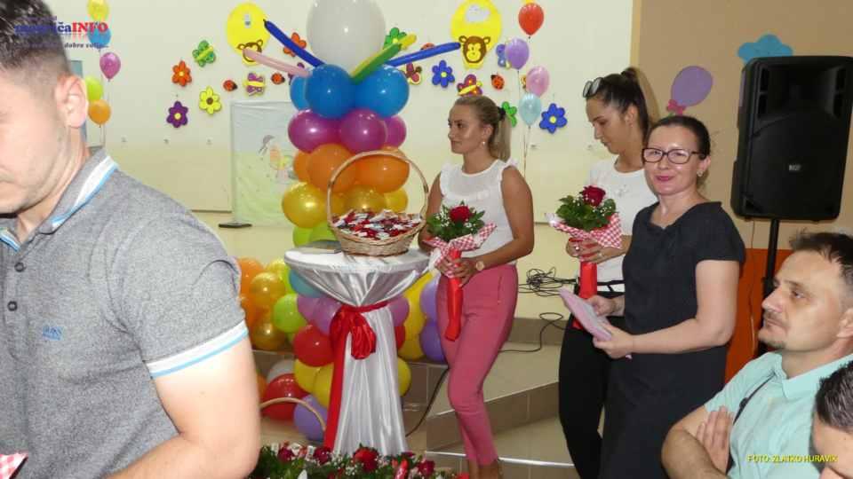 2019-06-21 PRIJEM MAJKI TROJE I VIŠE DJECE (35)