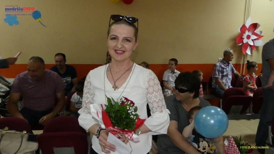 2019-06-21 PRIJEM MAJKI TROJE I VIŠE DJECE (42)