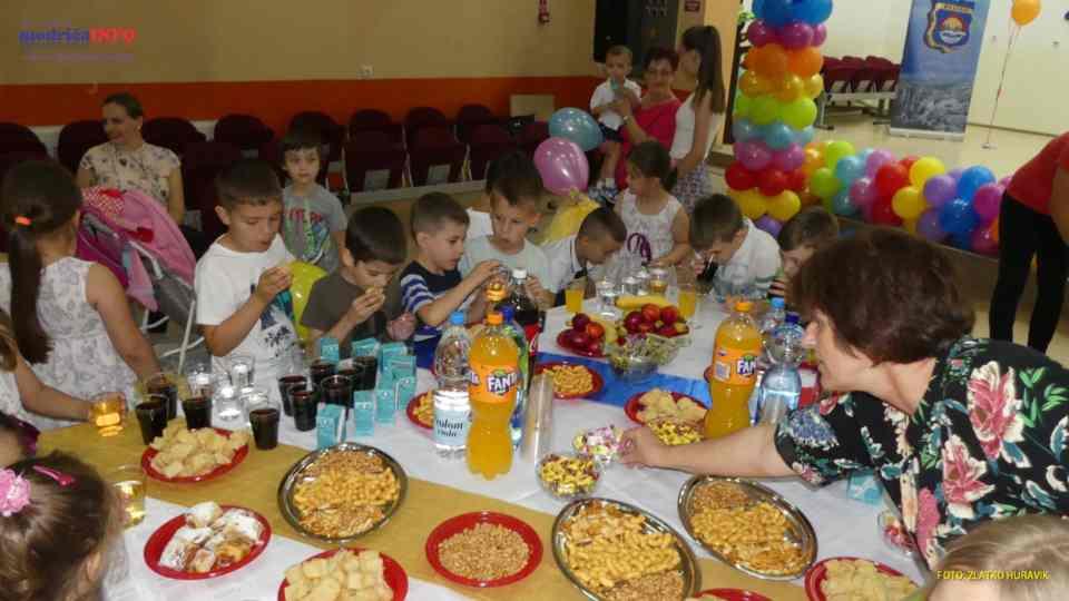 2019-06-21 PRIJEM MAJKI TROJE I VIŠE DJECE (44)