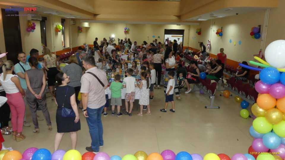 2019-06-21 PRIJEM MAJKI TROJE I VIŠE DJECE (48)
