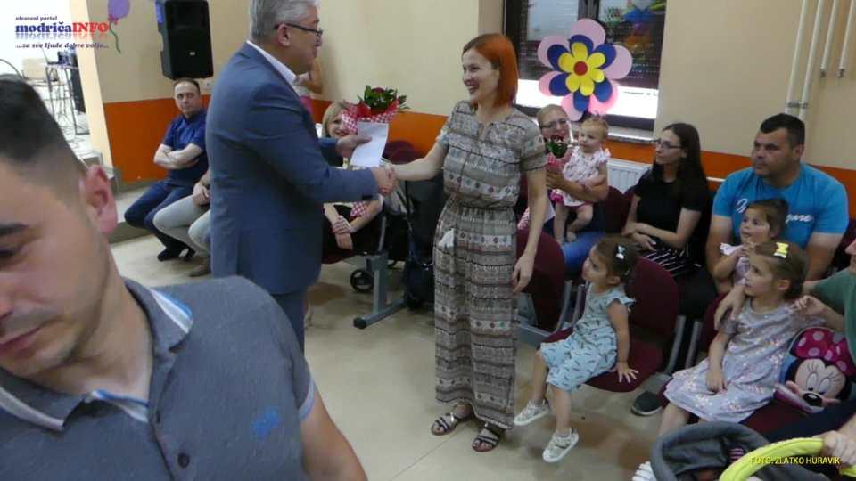 2019-06-21 PRIJEM MAJKI TROJE I VIŠE DJECE (69)