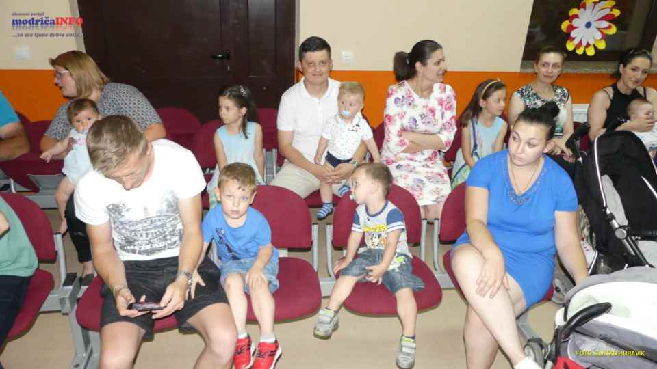 2019-06-21 PRIJEM MAJKI TROJE I VIŠE DJECE (7)
