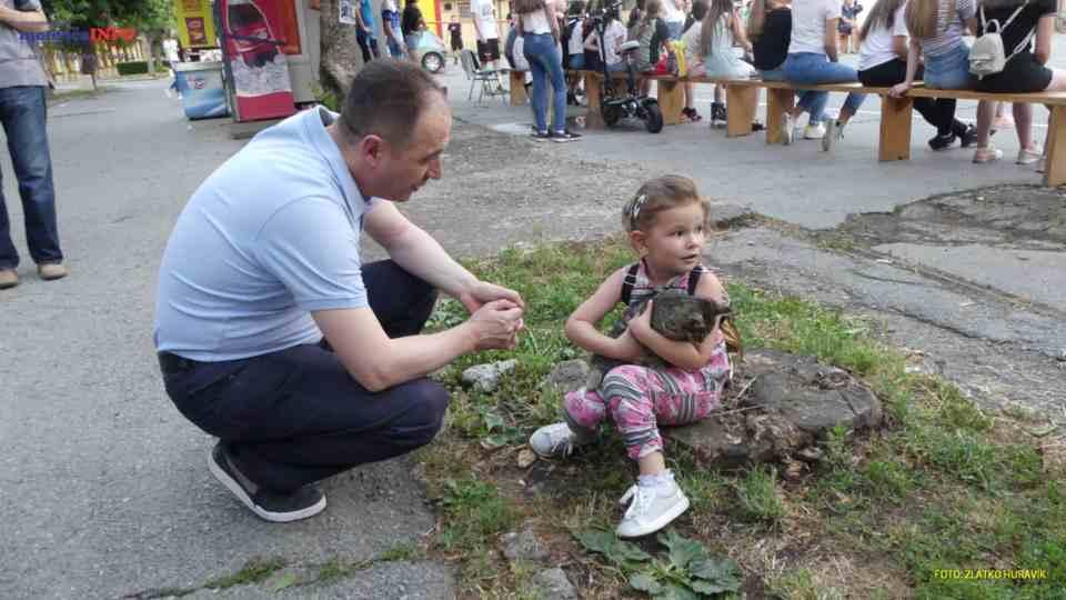2019-06-21 VIDOVDANSKI KUP U ULIČNOM BASKETU (16)