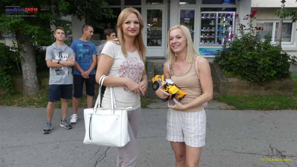 2019-06-21 VIDOVDANSKI KUP U ULIČNOM BASKETU (2)