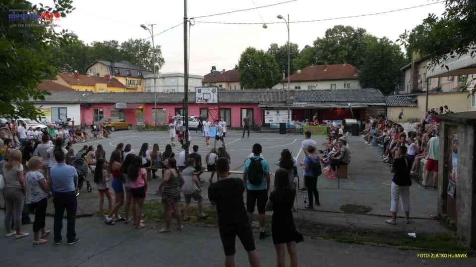 2019-06-21 VIDOVDANSKI KUP U ULIČNOM BASKETU (20)
