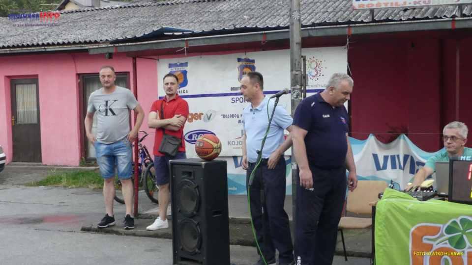 2019-06-21 VIDOVDANSKI KUP U ULIČNOM BASKETU (21)