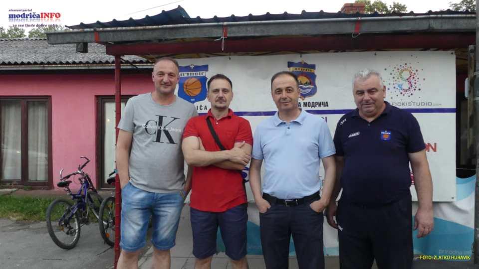 2019-06-21 VIDOVDANSKI KUP U ULIČNOM BASKETU (22)