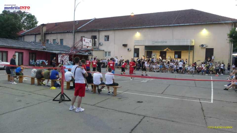 2019-06-21 VIDOVDANSKI KUP U ULIČNOM BASKETU (25)