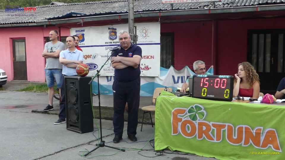 2019-06-21 VIDOVDANSKI KUP U ULIČNOM BASKETU (28)