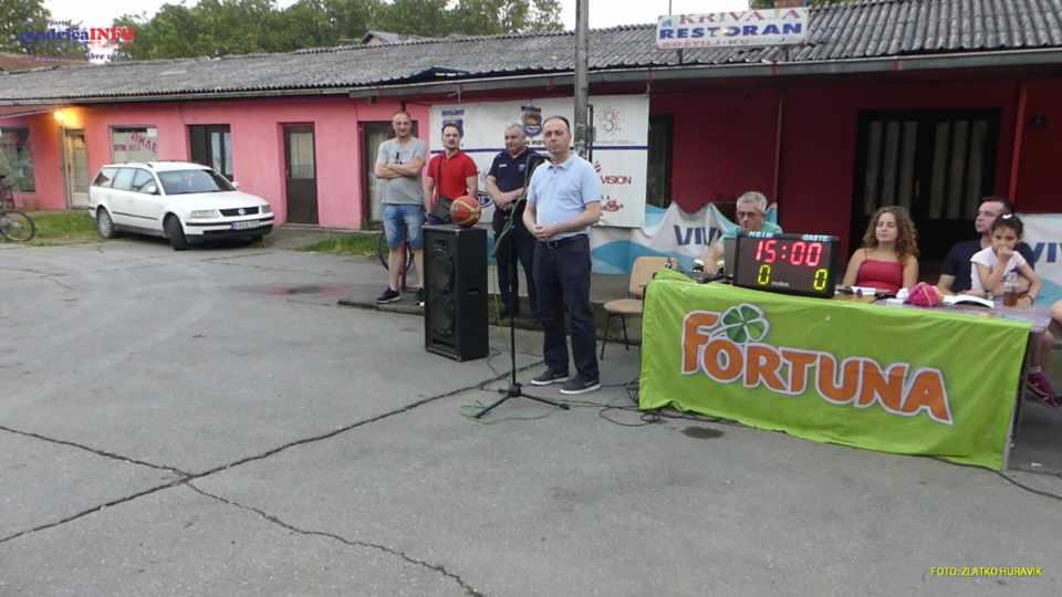 2019-06-21 VIDOVDANSKI KUP U ULIČNOM BASKETU (29)
