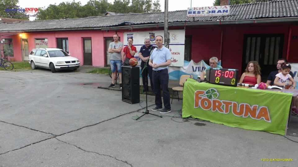 2019-06-21 VIDOVDANSKI KUP U ULIČNOM BASKETU (30)