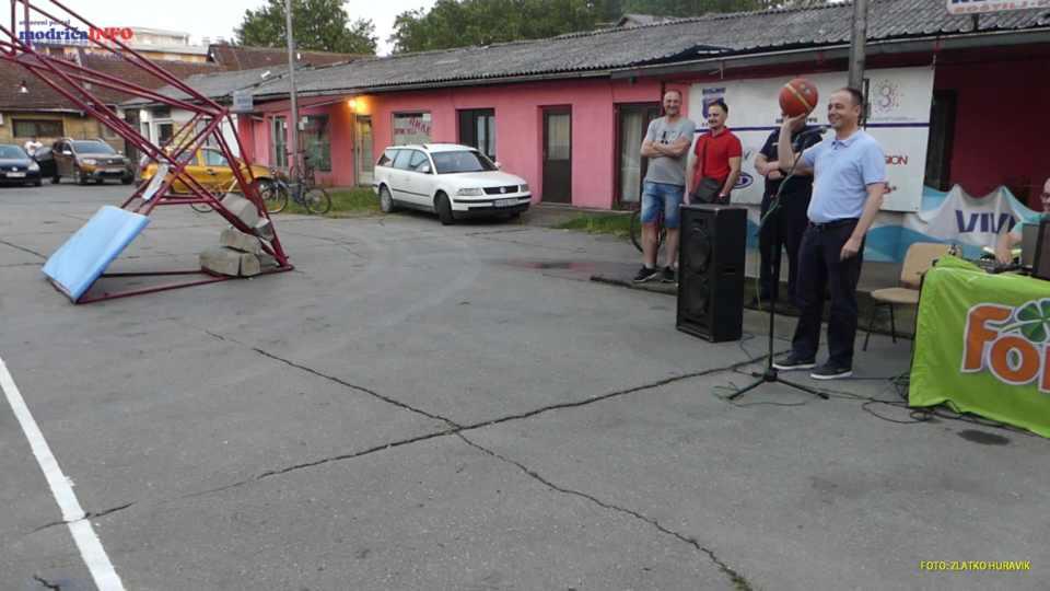 2019-06-21 VIDOVDANSKI KUP U ULIČNOM BASKETU (31)