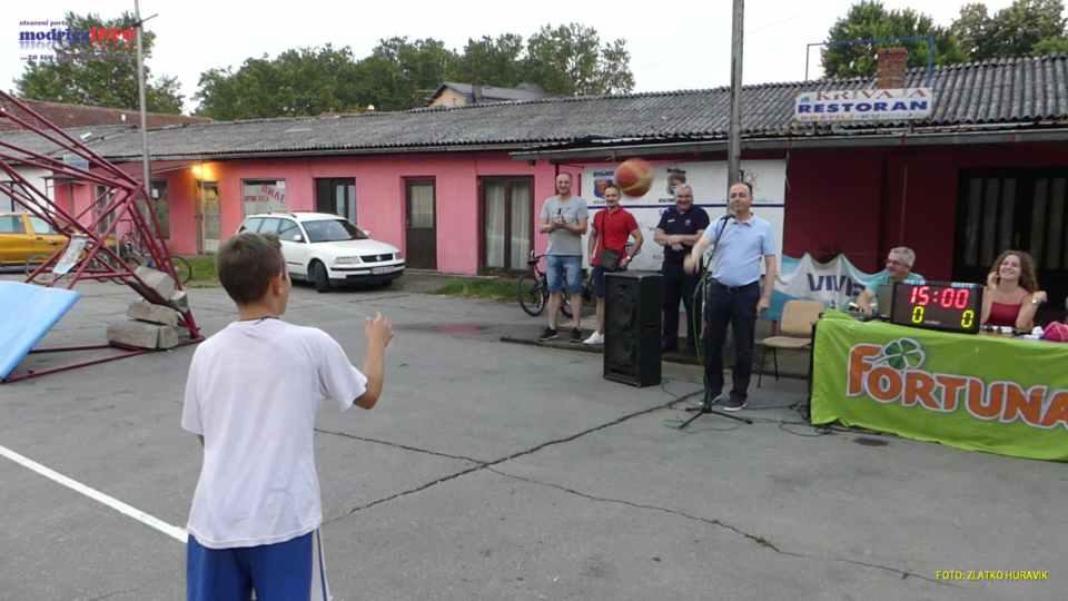 2019-06-21 VIDOVDANSKI KUP U ULIČNOM BASKETU (33)