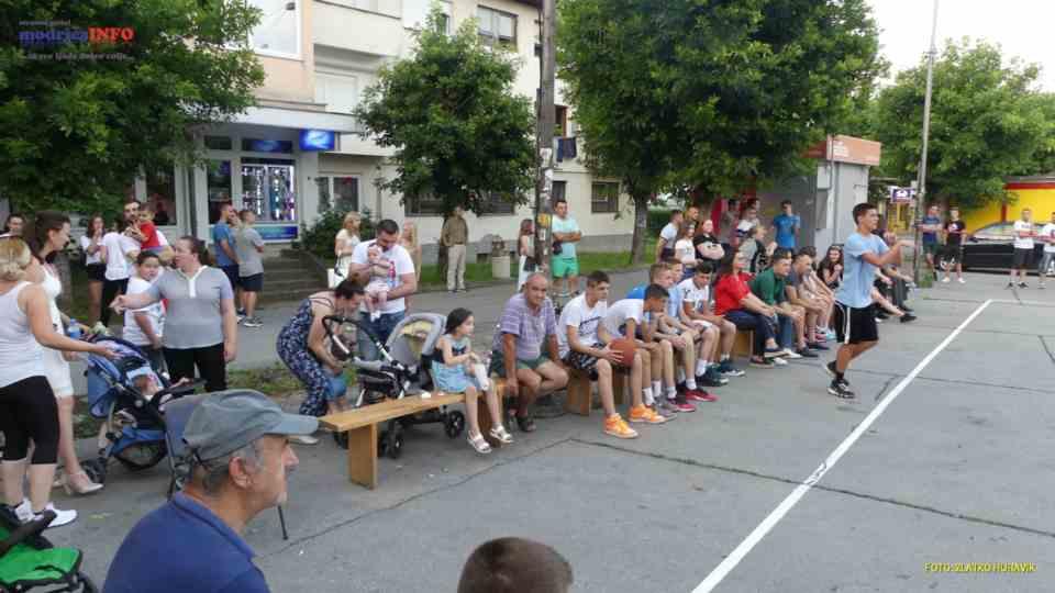 2019-06-21 VIDOVDANSKI KUP U ULIČNOM BASKETU (4)
