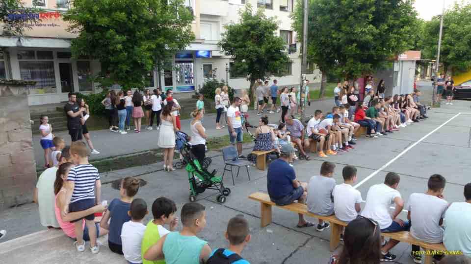 2019-06-21 VIDOVDANSKI KUP U ULIČNOM BASKETU (7)