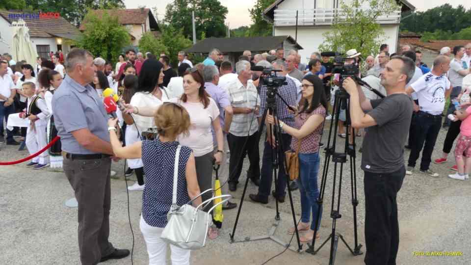 2019-06-22 SKUGRIĆ-DAN TREBAVSKE BRIGADE (10)