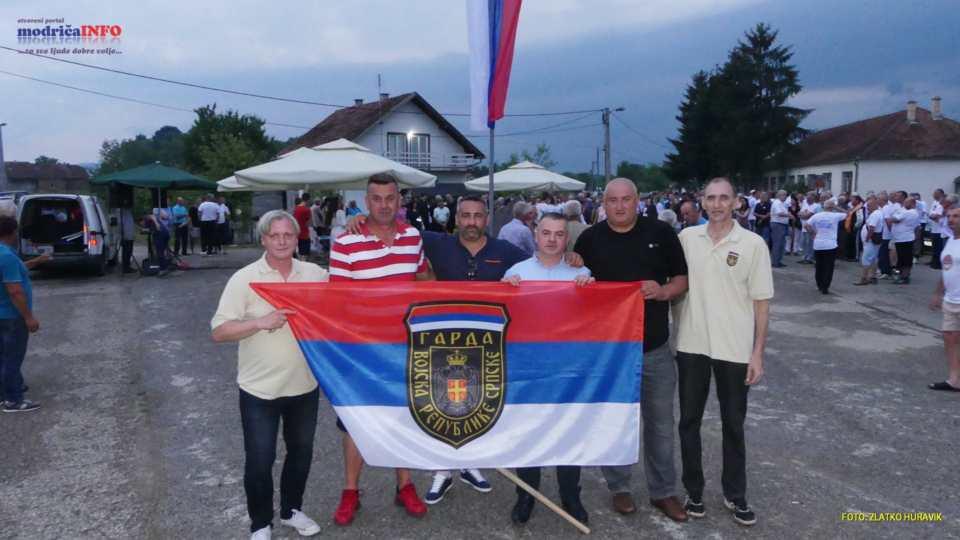 2019-06-22 SKUGRIĆ-DAN TREBAVSKE BRIGADE (100)