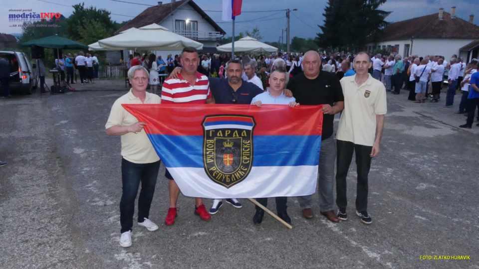 2019-06-22 SKUGRIĆ-DAN TREBAVSKE BRIGADE (101)