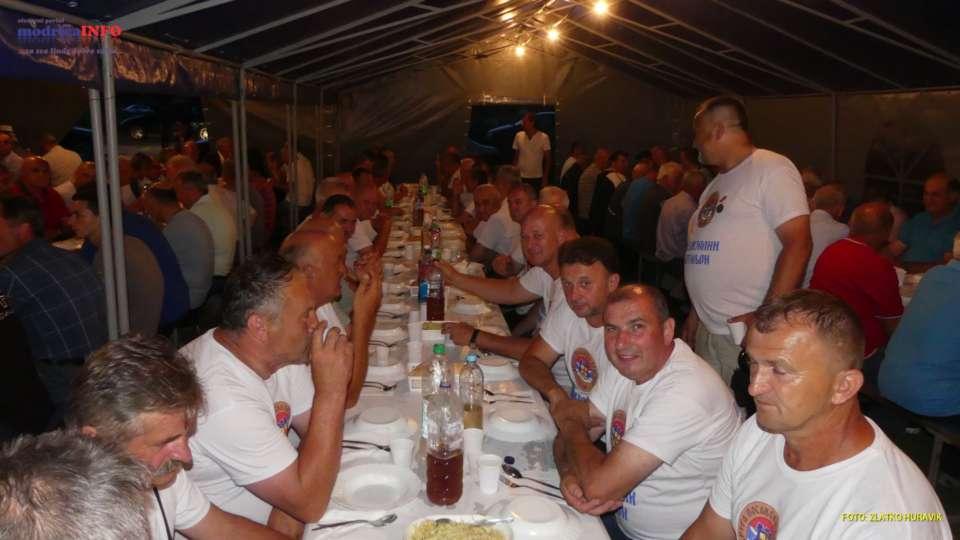2019-06-22 SKUGRIĆ-DAN TREBAVSKE BRIGADE (104)