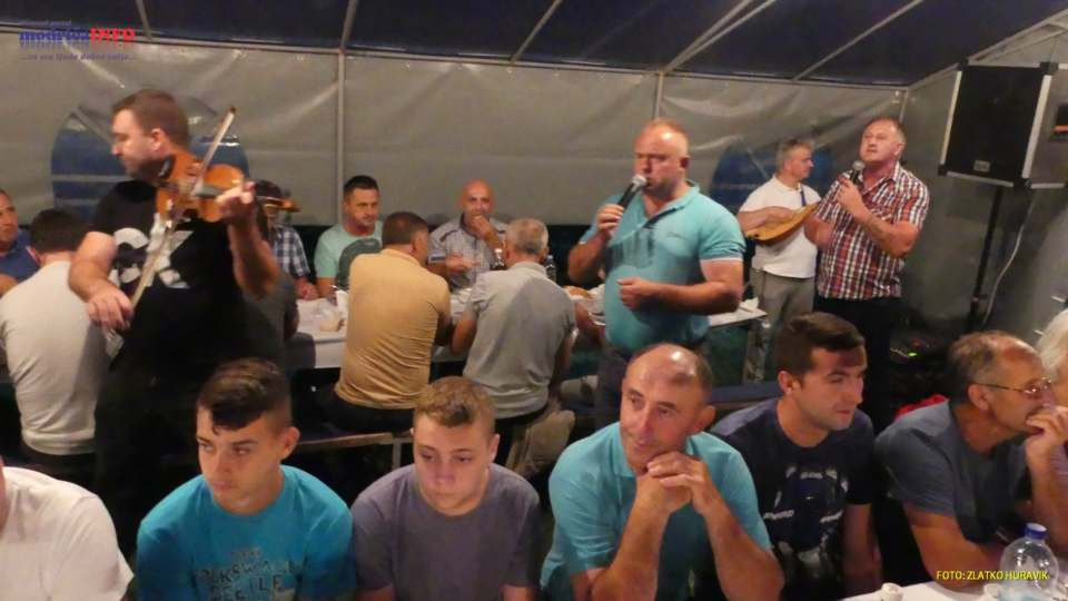 2019-06-22 SKUGRIĆ-DAN TREBAVSKE BRIGADE (106)