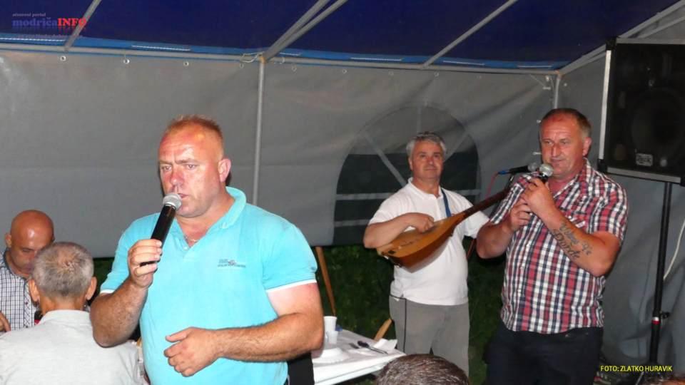 2019-06-22 SKUGRIĆ-DAN TREBAVSKE BRIGADE (107)