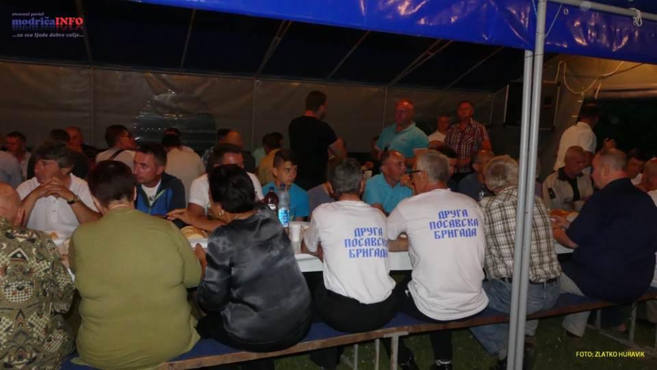 2019-06-22 SKUGRIĆ-DAN TREBAVSKE BRIGADE (108)