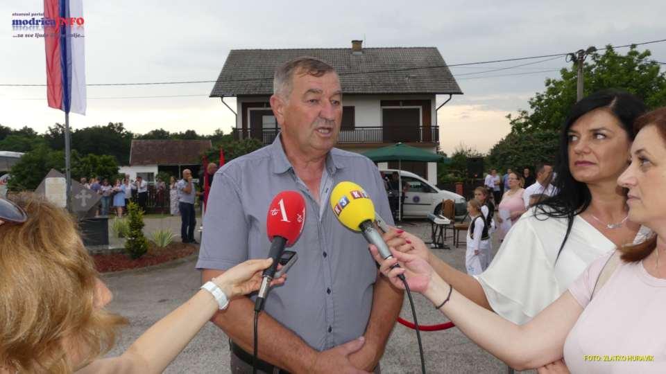 2019-06-22 SKUGRIĆ-DAN TREBAVSKE BRIGADE (11)