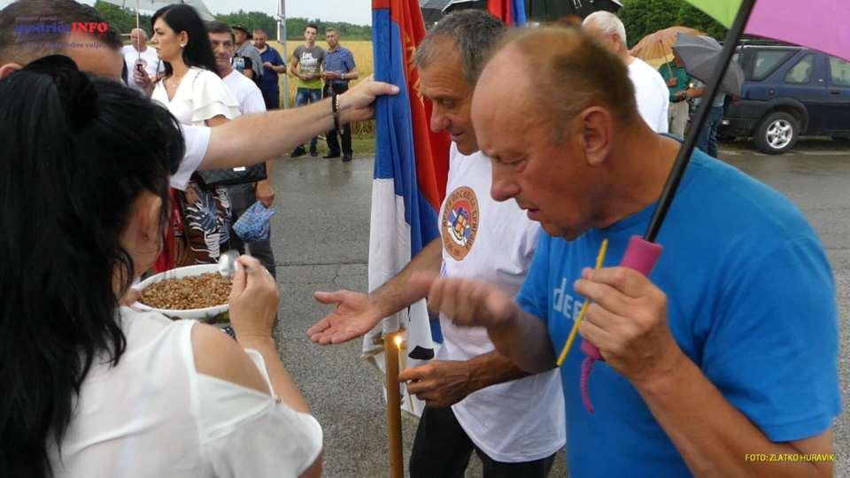 2019-06-22 SKUGRIĆ-DAN TREBAVSKE BRIGADE (111)