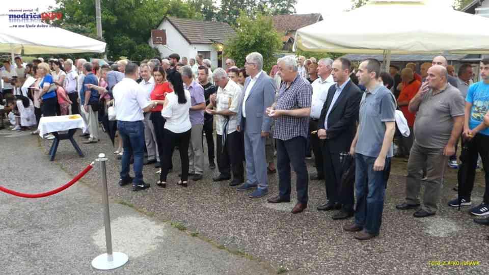 2019-06-22 SKUGRIĆ-DAN TREBAVSKE BRIGADE (115)