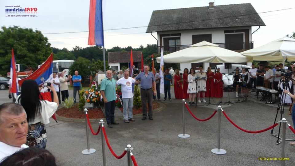 2019-06-22 SKUGRIĆ-DAN TREBAVSKE BRIGADE (116)