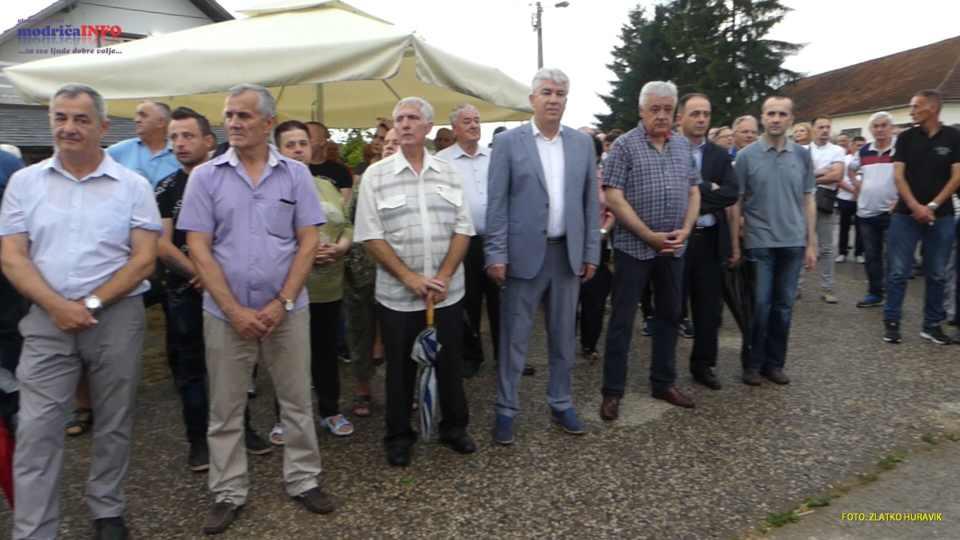 2019-06-22 SKUGRIĆ-DAN TREBAVSKE BRIGADE (118)