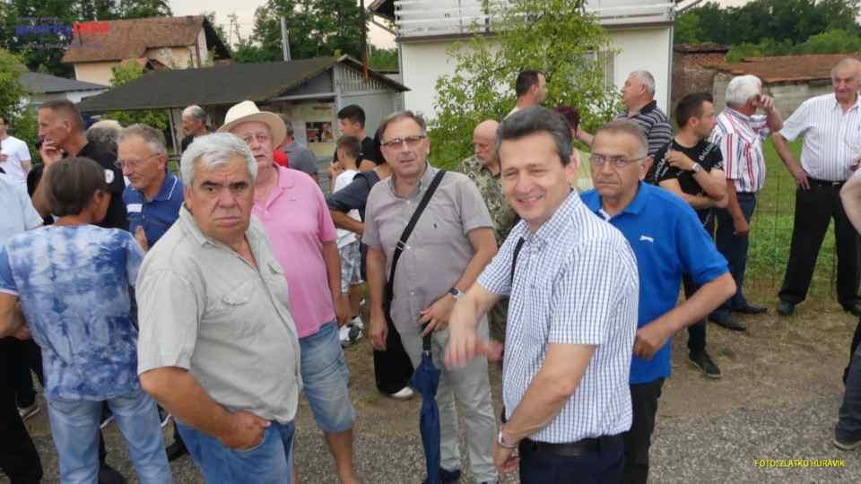 2019-06-22 SKUGRIĆ-DAN TREBAVSKE BRIGADE (12)