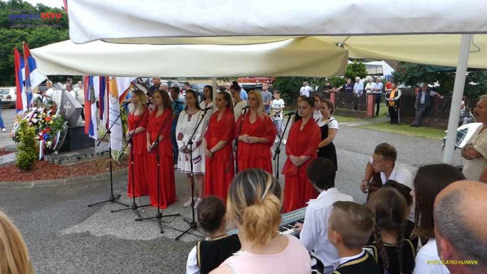 2019-06-22 SKUGRIĆ-DAN TREBAVSKE BRIGADE (120)