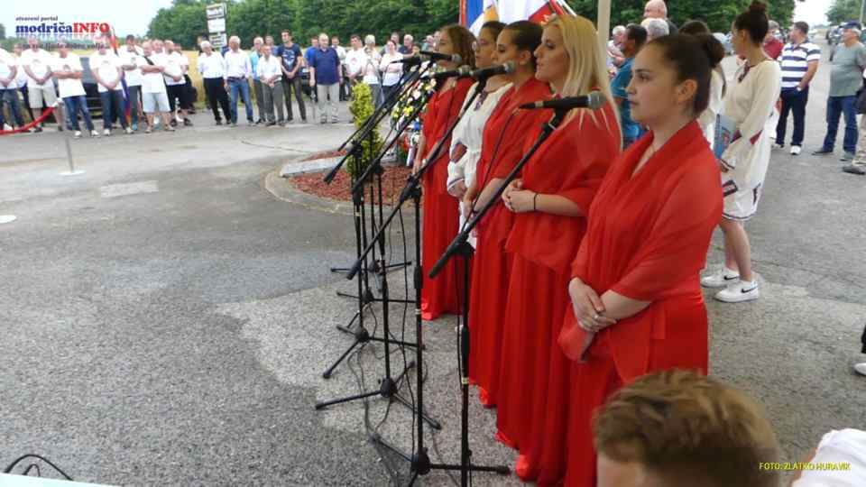 2019-06-22 SKUGRIĆ-DAN TREBAVSKE BRIGADE (121)