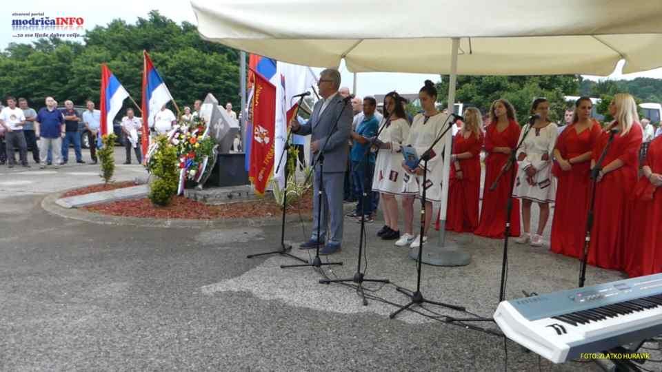 2019-06-22 SKUGRIĆ-DAN TREBAVSKE BRIGADE (122)