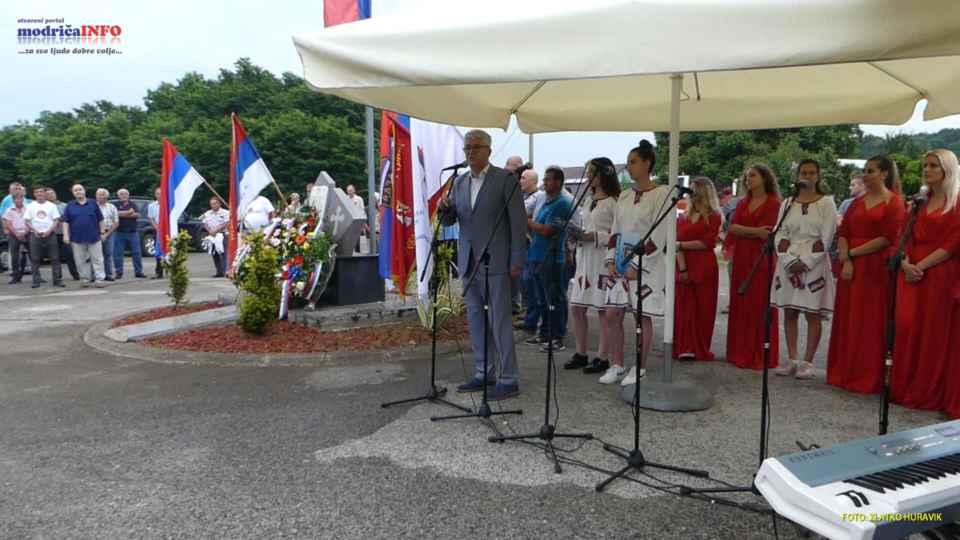 2019-06-22 SKUGRIĆ-DAN TREBAVSKE BRIGADE (123)