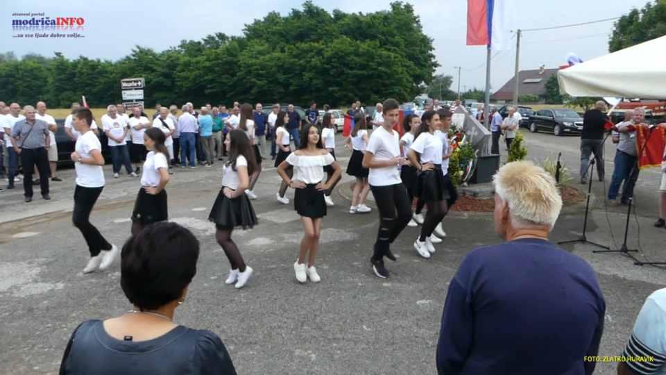 2019-06-22 SKUGRIĆ-DAN TREBAVSKE BRIGADE (125)