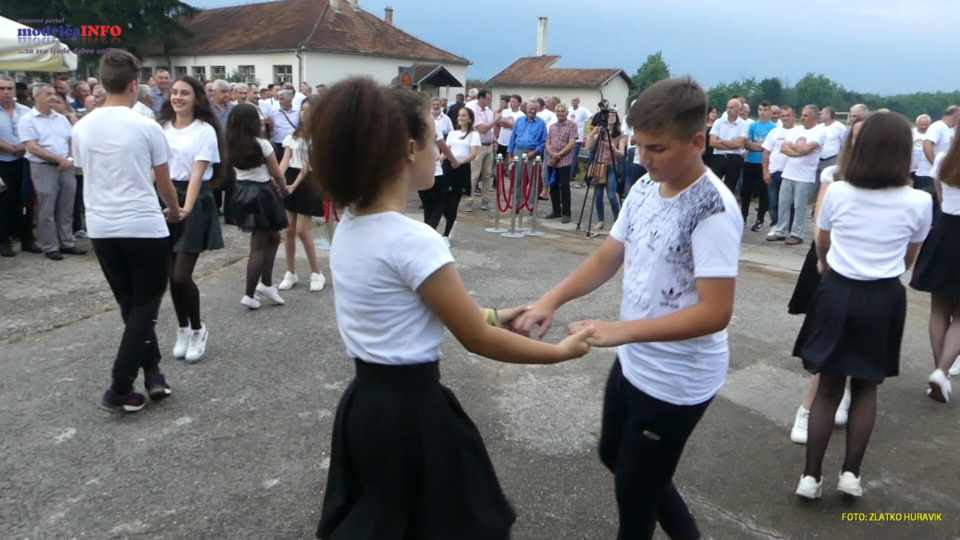 2019-06-22 SKUGRIĆ-DAN TREBAVSKE BRIGADE (126)